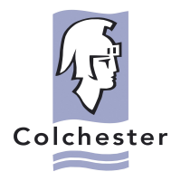 Photo for Healthy Air for Colchester