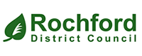 Photo for Rochford District Council - Air Quality Action Plan Consultation