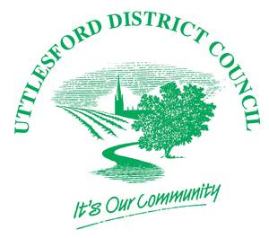 Photo for Uttlesford Consults on Revised AQMA Plans
